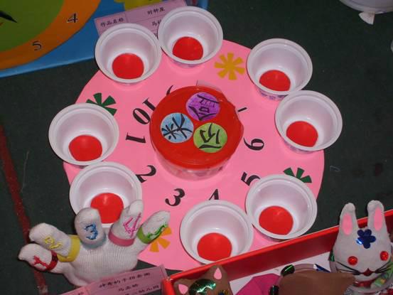 自制幼儿园教学玩具_幼儿园自制教玩具P - 教案|试题|公文|作文|幼教 免费在线的学习网站